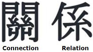 guanxi-con-rel1